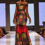 african shweshwe women dresses 2016 new
