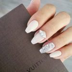 awesome nail art designs for 2016