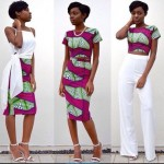 african fashion traditional inspiration 2016