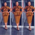 south african shweshwe fashion 2016