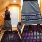 The Best Shweshwe Dresses 2016 new