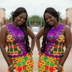 awesome ankara and kente styles 2016