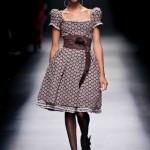 mixed fabric shweshwe ideas 2016