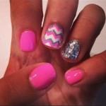 nice easy nail art designs 2016