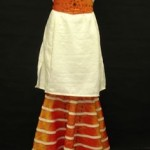 Makoti traditional dresses 2016
