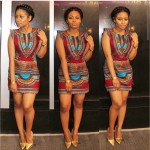 latest african fashion ankara 2016