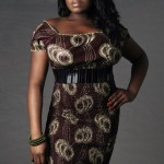 african-inspired plus size fashion 2016