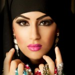 Amazing hijab fashion ideas 2016