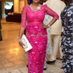 wedding glam aso-ebi attire 2016