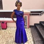 nigerian outfit kitenge aso ebi styles 2016 2017