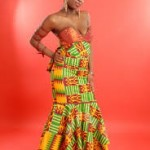ghanaian fashion women dresses 2016