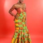 ghanaian fashion women dresses 2016