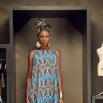 new south african prints styles 2016