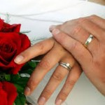 married couples helps each other  survive from cancer