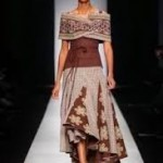 david tlale traditional dresses 2016 new