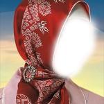 turkish fashion hijab style 2016
