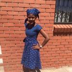 shweshwe dresses 2016 traditional styles