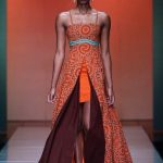 shweshwe dresses 2018 for women by Bongiwe Walaza