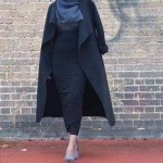 muslimah fashion & hijab style for 2016