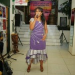 south african sishweshwe trends for 2016 style