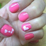 Cool nail Art ideas for summer 2016