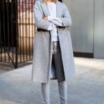 street fall outfits for women 2016