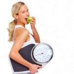 5 things for weight loss program won't work till you do this