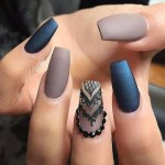 amazing trends in nail art for 2016