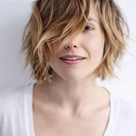 cool and trendy short haircuts 2016