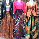 nigerian traditional ankara fashion styles 2016 2017