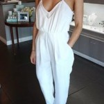 cute summer jumpsuits for 2016