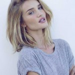 long bob hairstyles for 2016 trends