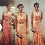 fashion trends for ladies in nigerian 2016
