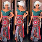 trendy swag ankara prints 2016