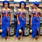 2017 Ankara Styles Trends You