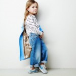 kids clothes style for 2016 2017