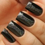 pretty nail art designs collection 2016