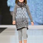 kids clothes clothing 2016  spring / summer
