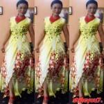 ankara dresses styles 2016 classy