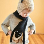 kids winter clothes for 2016 2017 trends