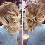 cute haircuts for women 2016 2017