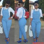 shweshwe styles dresses African Traditional  2016