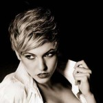 styles for pixie cuts  2016
