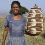 sotho shweshwe dresses 2016