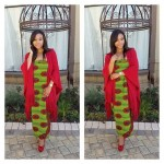 new collection amazing of ankara styles 2016
