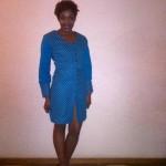 shweshwe traditional dresses top 2016 2017