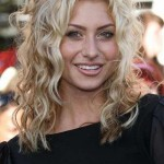 curly hairstyles for medium length hair 2016 2017