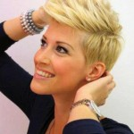 cool haircuts for women 2016 new