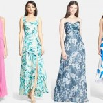 summer wedding guest dresses for 2016