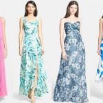 summer wedding guest dresses for 2016